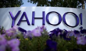 Παγκόσμια επίθεση χάκερ στη Yahoo: Υπέκλεψαν 3 δισεκατομμύρια λογαριασμούς