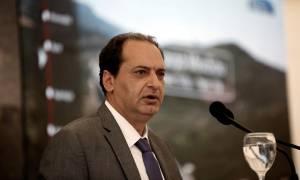 Σπίρτζης εναντίον ΣΤΑΣΥ: Θα απολύεται όποιος αρνείται να εκδώσει ηλεκτρονικό εισιτήριο