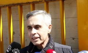 Μιχάλης Λεμπιδάκης - Αποκάλυψη σοκ: Δεν θα δίσταζαν ακόμα και να τον σκοτώσουν