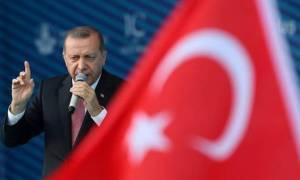 Πραξικόπημα Τουρκία: Μαζικές συλλήψεις για τη χρήση της εφαρμογής ByLock διέταξε ο Ερντογάν