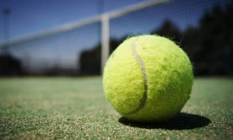 Κοζάνη: «Πρεμιέρα» για το τουρνουά τένις – Όλες οι λεπτομέρειες