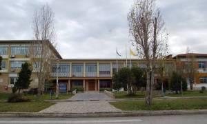 Πάτρα: Προπηλάκισαν την πρύτανη του Πανεπιστημίου