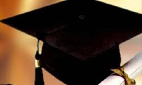 Θλίψη στην Πανεπιστημιακή κοινότητα - Απεβίωσε ο καθηγητής Καίσαρ Μαυράτσας