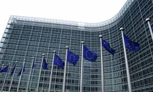«Χαστούκι» από Κομισιόν: Δέσμευση του Μνημονίου η επένδυση του Ελληνικού