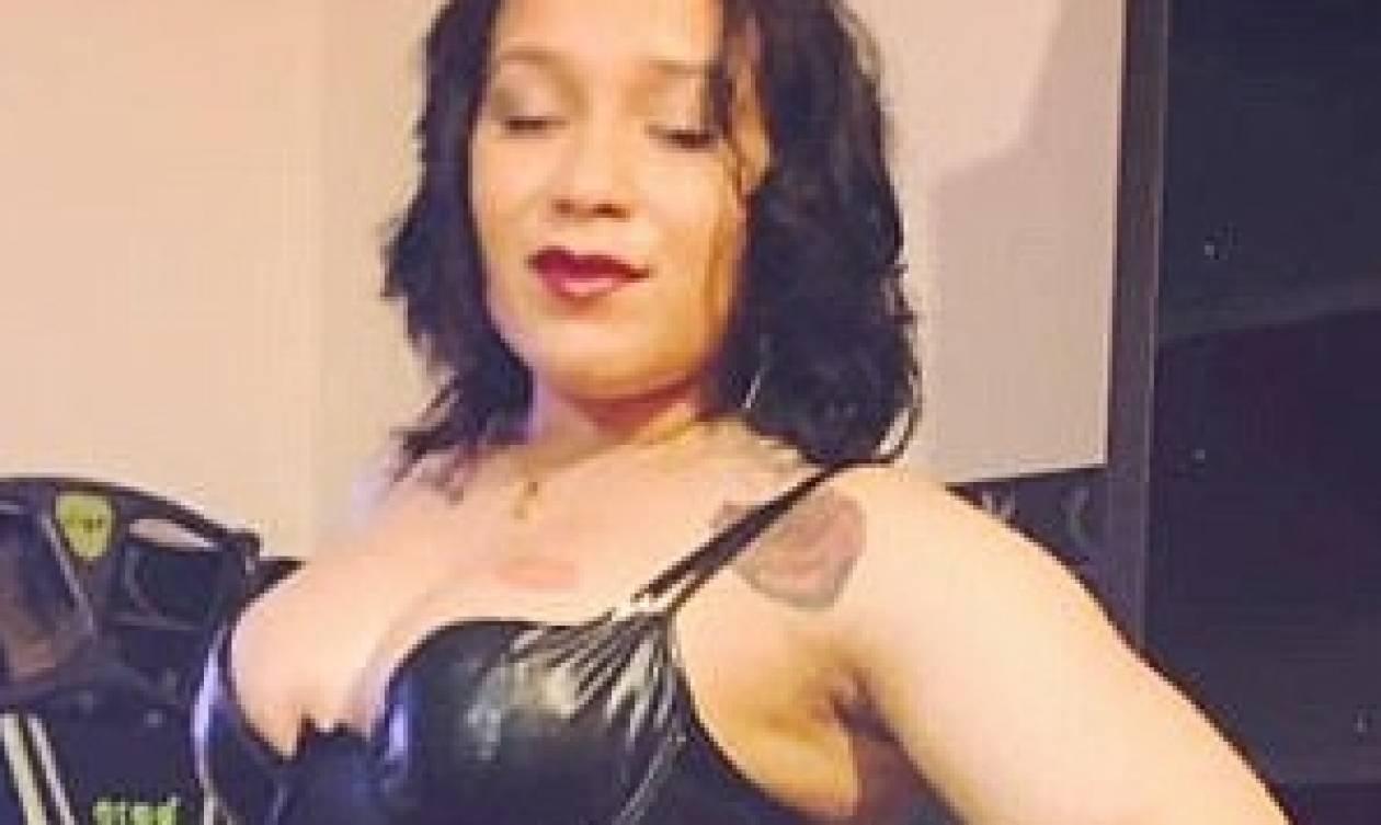 Σε δίκη έφηβη που έστειλε στον πρώην της «καταραμένη» κούκλα βουντού (pics)