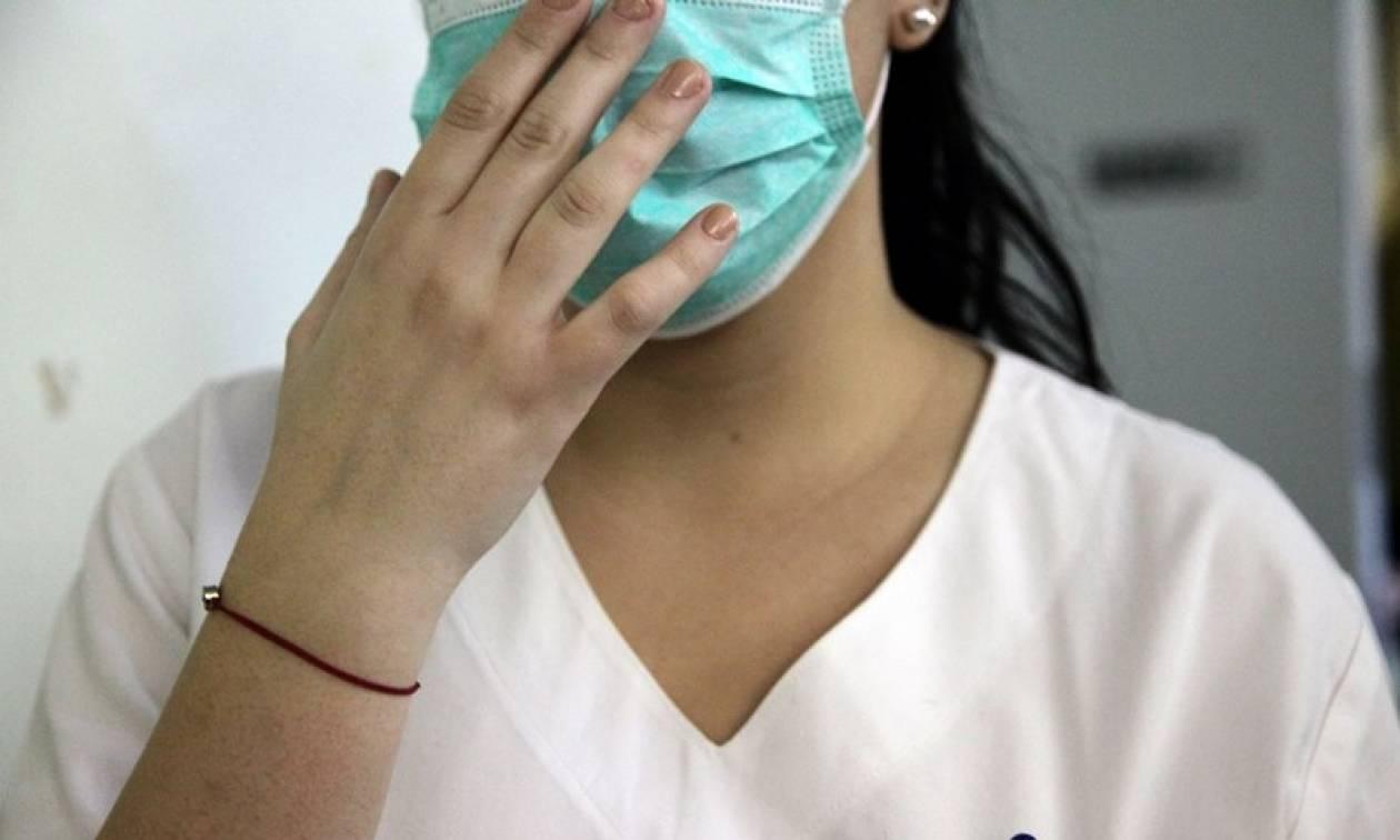 Απεργούν την Παρασκευή 6/10 οι νοσηλευτές του ΕΣΥ