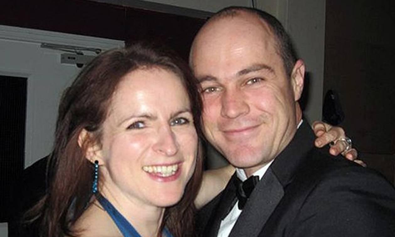 Σαμποτάρισε το αλεξίπτωτο της γυναίκας του για να πάρει λεφτά από την ασφάλεια ζωής!