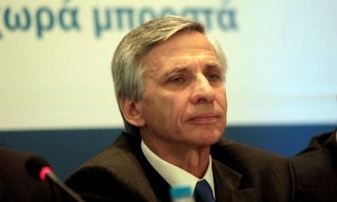 ΣΦΕΕ: Τριπλάσια η επιβάρυνση για τις φαρμακευτικές εταιρείες στην Ελλάδα