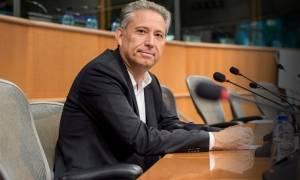 Οι ψηφοφόροι του Χρυσόγονου τον έθεσαν εκτός ΣΥΡΙΖΑ