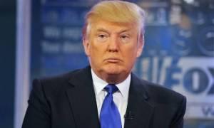 Επιμένει ο Τραμπ για τα πυρηνικά του Ιράν: «Δεν τήρησαν το πνεύμα της συμφωνίας τους»