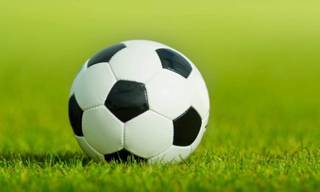 Μάχη για να κρατηθεί στη ζωή ο πρόεδρος ποδοσφαιρικής ομάδας που αποπειράθηκε να αυτοκτονήσει
