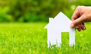 «Εξοικονομώ κατ' οίκον ΙΙ»: Διαβάστε πότε ξεκινά το πρόγραμμα- Ποιες είναι οι προϋποθέσεις ένταξης