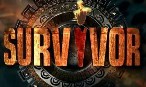Survivor 2: Ελληνίδα ηθοποιός αποκάλυψε ότι της έχει γίνει πρόταση για το ριάλιτι