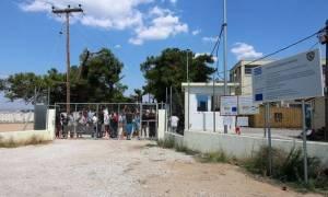 ΟΗΕ προς ελληνική κυβέρνηση: Αυξάνονται οι αφίξεις προσφύγων, προστατέψτε τους ενόψει χειμώνα