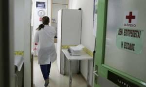 Τελική ευθεία για τη λειτουργία του Κέντρου Υγείας Αστικού Τύπου στα Χανιά