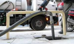 Προσοχή - Πετρέλαιο θέρμανσης: Τι να κάνετε για να μην σας κλέψουν (Αναλυτικά παραδείγματα)