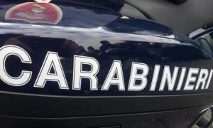 Συναγερμός στη Ρώμη: Συνελήφθη Αλγερινός ύποπτος για τρομοκρατία
