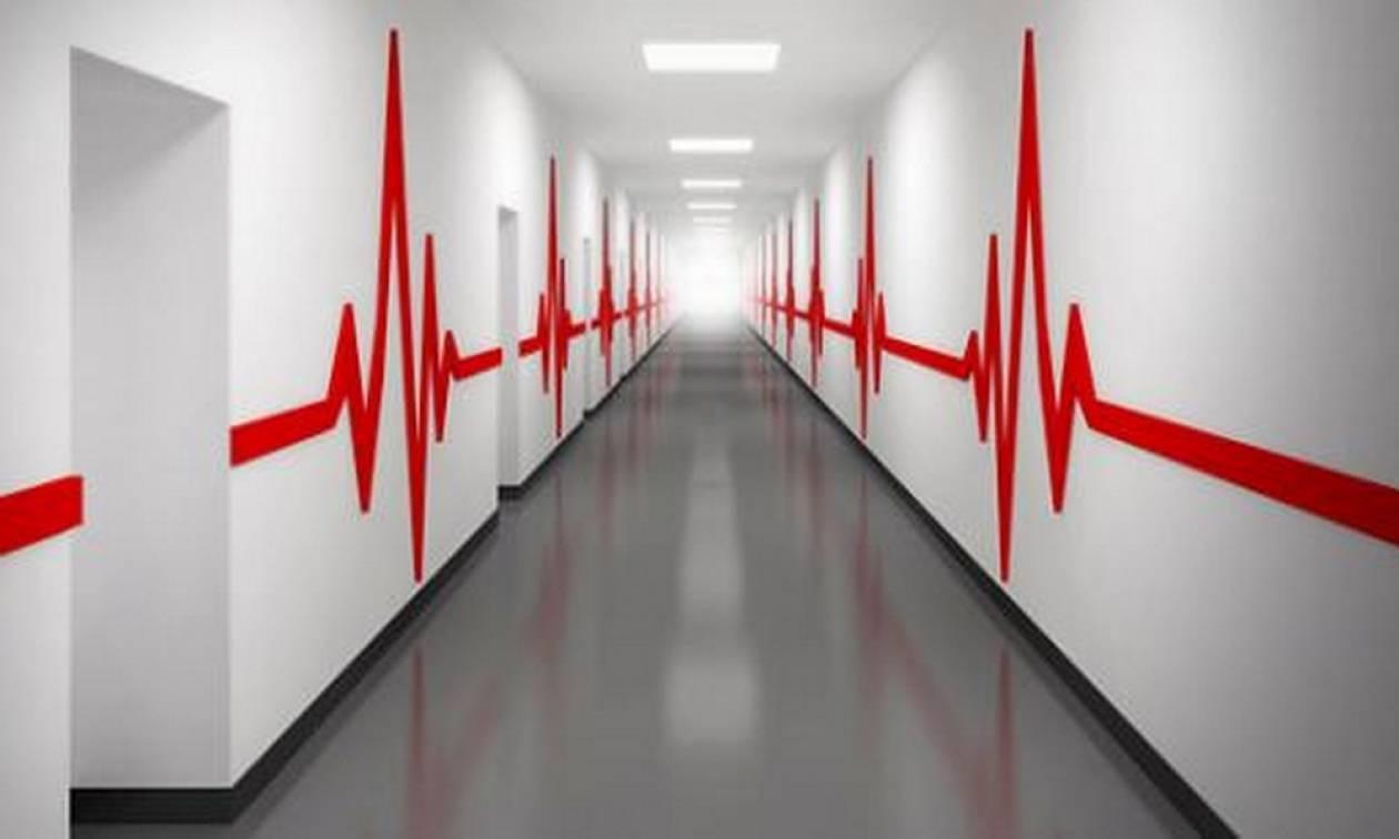 Σάββατο 7 Οκτωβρίου: Δείτε ποια νοσοκομεία εφημερεύουν σήμερα