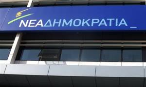 ΝΔ: Οι πολίτες θυμούνται τι υποσχέθηκε ο Τσίπρας και βλέπουν τι έκανε