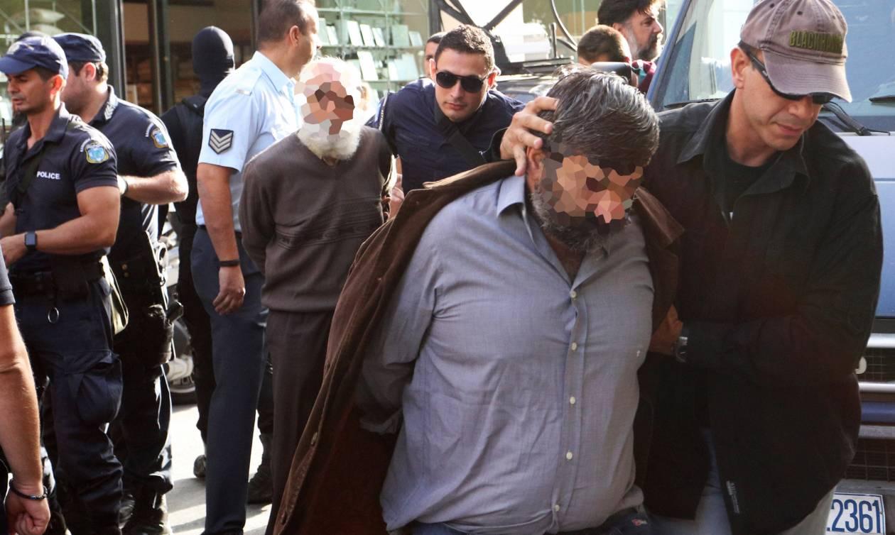 Βόμβα στην υπόθεση Λεμπιδάκη: «Οι εγκέφαλοι της απαγωγής δεν έχουν συλληφθεί»