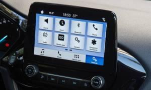 Πόσο επικίνδυνα είναι τα σύγχρονα συστήματα infotainment των αυτοκινήτων;