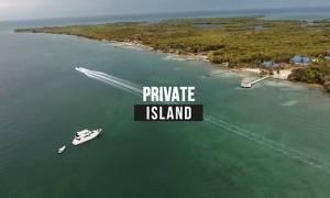 Τέλος το πάρτι στο πλοίο της ακολασίας: Το YouΤube «κατέβασε» το βίντεο με τις ιερόδουλες