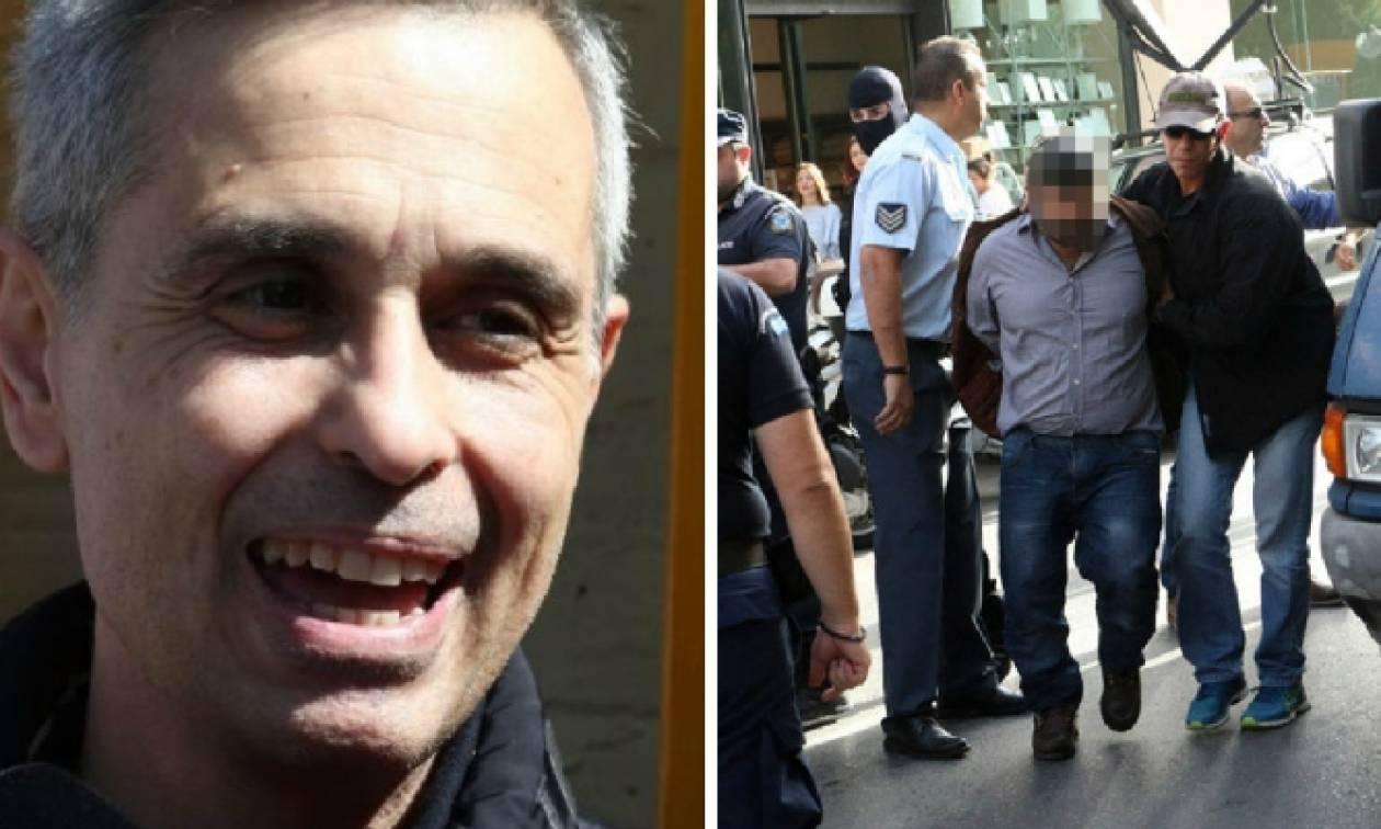 Ανατροπή στην απαγωγή Λεμπιδάκη: Τι τρέμουν οι δράστες και δεν ανοίγουν το στόμα τους