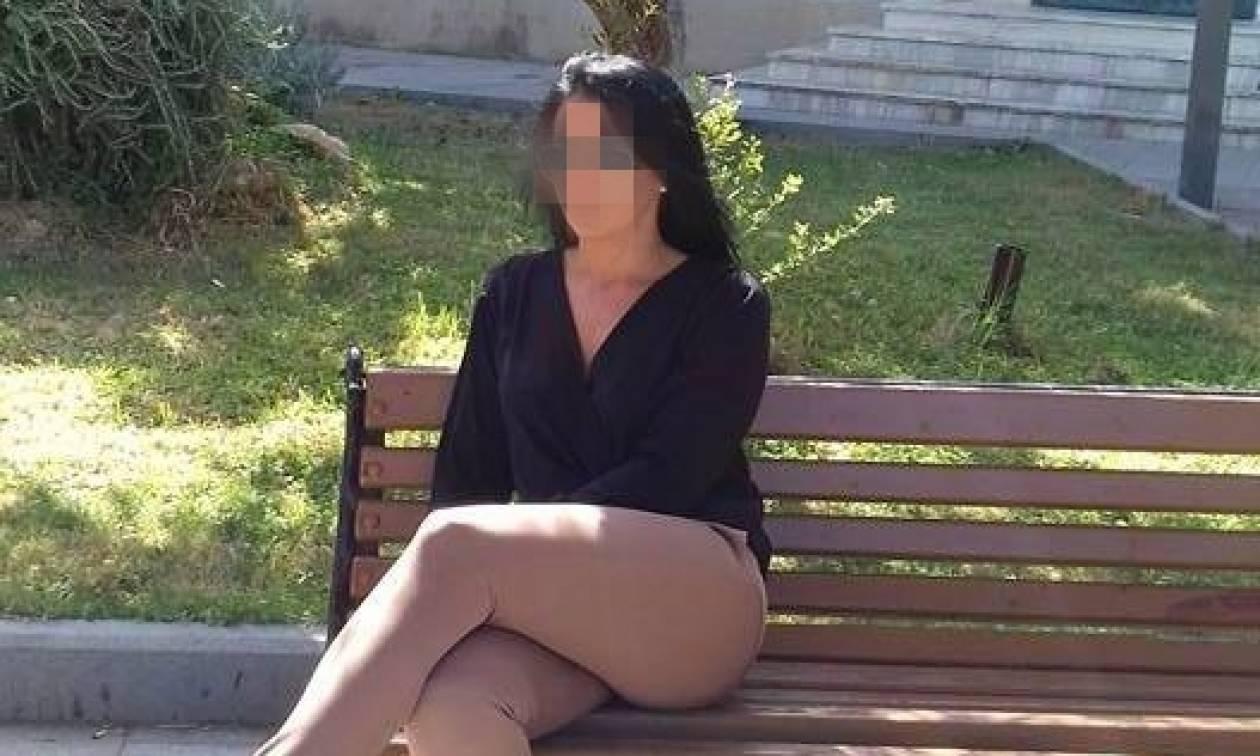 Κρήτη: Αυτή είναι η «μαύρη» χήρα του γνωστού καρδιολόγου - Τον δολοφόνησαν για την περιουσία!