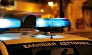 Ανήλικη με τον φίλο της μαχαίρωσαν 16χρονη στην Πάτρα
