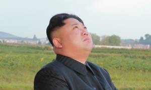 O Κιμ Γιονγκ Ουν προκαλεί: Το πυρηνικό μας πρόγραμμα εγγυάται την ασφάλεια της χώρας