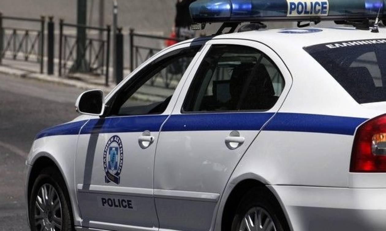 Καταδίκη για τη δολοφονική επίθεση κατά μεταναστών στον Ασπρόπυργο