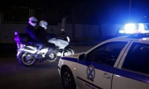 Τρόμος στη Μεσσηνία: Πυροβολισμοί σε πλατεία χωριού