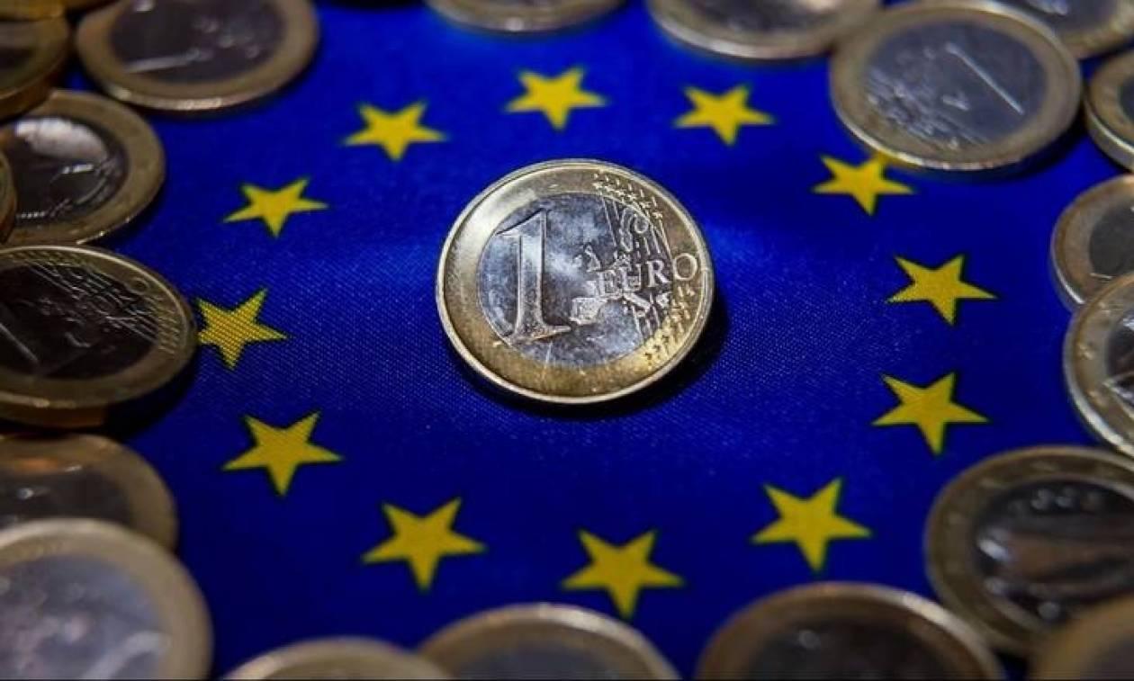 Η δημιουργία Ευρωπαϊκού Νομισματικού Ταμείου στο επίκεντρο του αυριανού Eurogroup