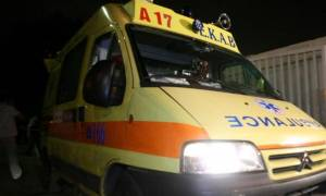 Νεκρός στο σπίτι του βρέθηκε υπαξιωματικός της 113 Πτέρυγας Μάχης
