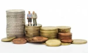 Συντάξεις Νοεμβρίου 2017: Δείτε τις ημερομηνίες πληρωμής για όλα τα Ταμεία