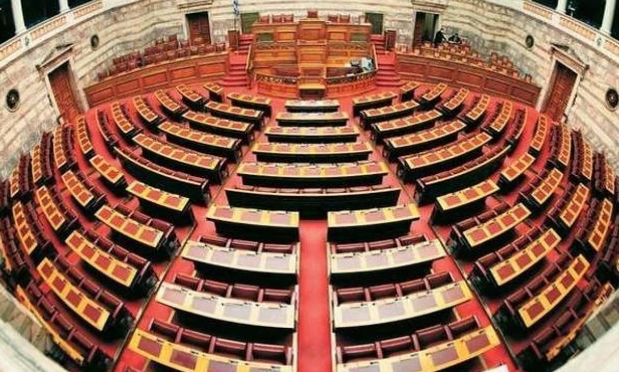 Νομοσχέδιο αλλαγής φύλου: Τριγμοί στην κυβερνητική συνοχή - Αντιδρούν και βουλευτές του ΣΥΡΙΖΑ