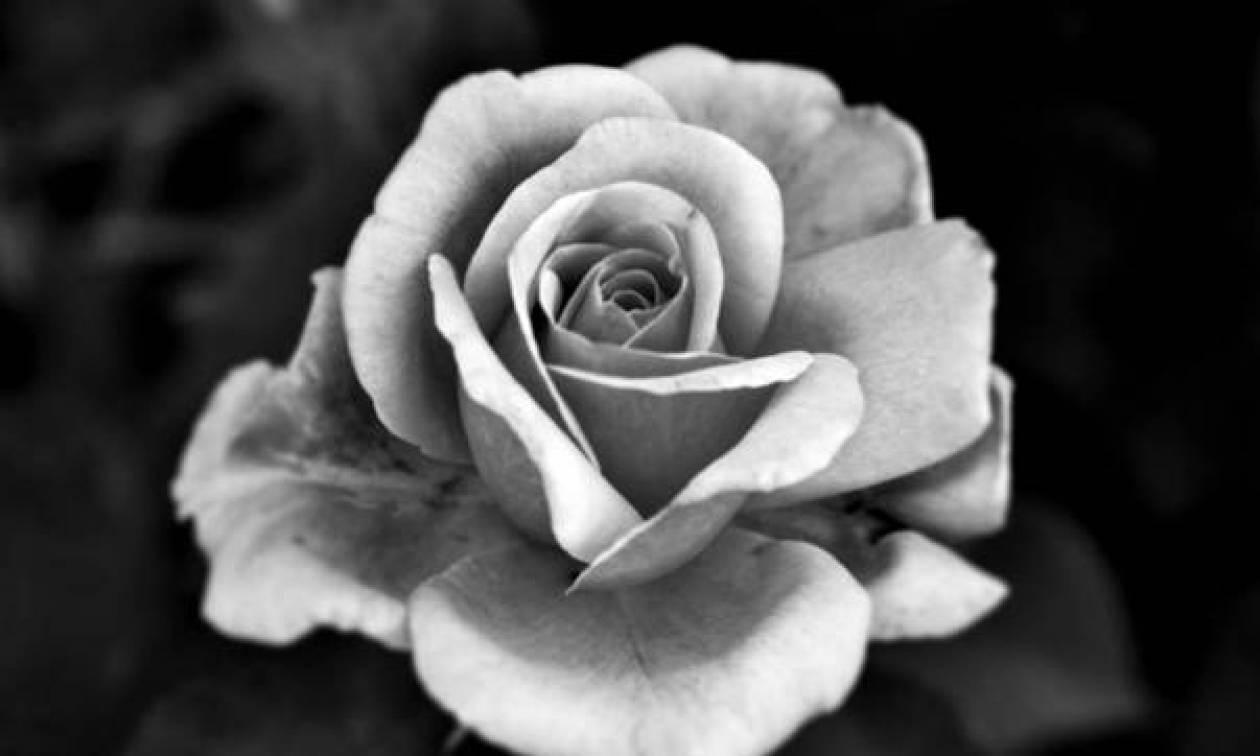 Θρήνος: Πέθανε ο Ευθύμιος Πιστιόλας