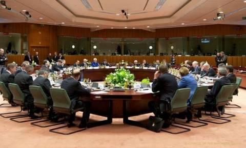 Eurogroup: Στο επίκεντρο ο ESM – Ποιοι πιέζουν για τη μετεξέλιξή του σε ευρωπαϊκό ΔΝΤ