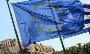 Deutsche Welle: Μεγάλος ο όγκος προαπαιτούμενων για να κλείσει η τρίτη αξιολόγηση