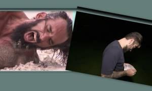 Χαμός στο Nomads: Νέος σοκαριστικός τραυματισμός παίκτη