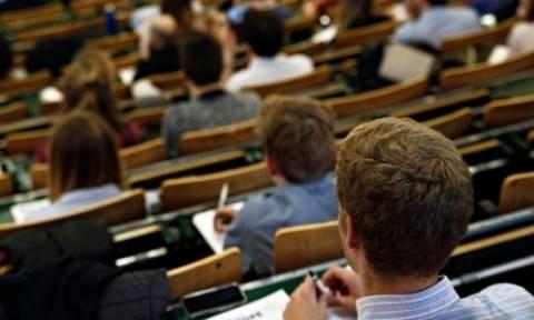 Μετεγγραφές φοιτητών: Τι πρέπει να προσέξετε στις υποβολές των αιτήσεων