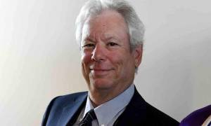 Στον Αμερικανό οικονομολόγο Ρίτσαρντ Θέιλερ το Νόμπελ Οικονομίας