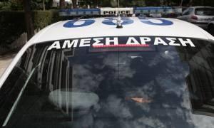Μεσσηνία: Σκηνές «φαρ ουέστ» σε καφενείο - Άνοιξαν πυρ εναντίον των θαμώνων