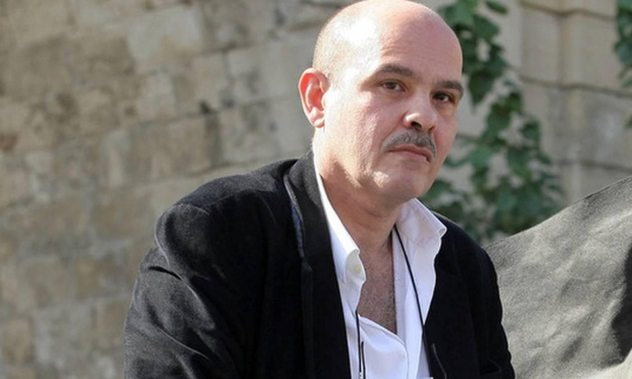 Μιχελογιαννάκης για νομοσχέδιο για αλλαγή φύλου: Να επανεξεταστεί το ζήτημα του ορίου ηλικίας