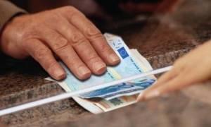 Υπ. Εργασίας: Πληρώνονται την Τρίτη 4.193 νέες συντάξεις από τον ΕΦΚΑ