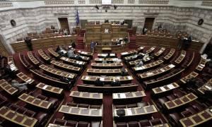 Βουλή - Αλλαγή φύλου: Όλα στον «αέρα» - Έτοιμοι να καταψηφίσουν ΑΝΕΛ αλλά και Συριζαίοι
