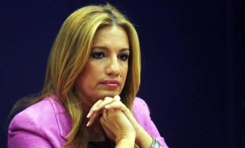 Βουλή - Αλλαγή φύλου: «Γρίφος» η στάση της Δημοκρατικής Συμπαράταξης