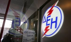 Συντάξεις χηρείας «Ψίχουλα» απαιτούν οι δανειστές - Πού κάνει «πίσω» η κυβέρνηση