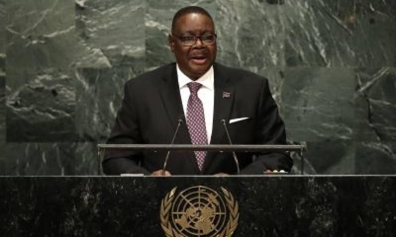 Αναστάτωση στο Μαλάουι λόγω των φημών για… βρικόλακες - Πέντε νεκροί