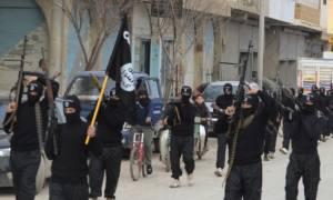 Συρία: «Εμφύλιος» ανάμεσα σε ισλαμικές οργανώσεις για τον έλεγχο της Χάμα